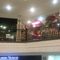 Photo taken at C.C. El Paseo Shopping by Luis J. on 10/28/2015