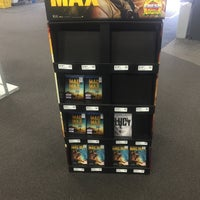Photo taken at Best Buy by Poncho on 9/2/2015