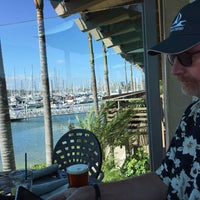 Photo taken at Blue Wave Bar & Grill by Diana S. on 6/13/2016