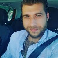 Photo taken at Silah Ruhsat ve Av Sporlari Şube Müdürlüğü by Seyfullah Ö. on 7/14/2016