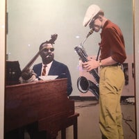 Photo taken at Ryles Jazz Club by Ryan B. on 11/1/2012