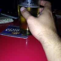 Photo taken at The Tap by Artur M. on 3/29/2015