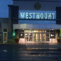 Photo taken at Westmount Shopping Centre by John H. on 9/10/2014