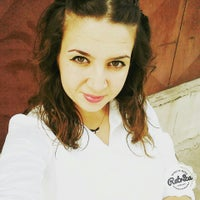 Photo taken at Evdiz Babaeski Şube by Oya Ö. on 9/28/2015