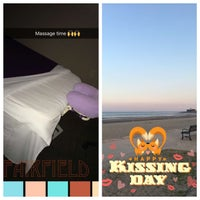 Photo taken at Massage Envy - Fairfield by Mary Rose J. on 7/7/2016