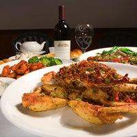 Best Cantonese Restaurant In San Diego