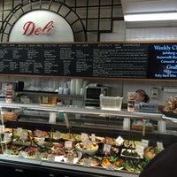 Photo taken at Diablo Foods by Nate M. on 4/3/2014