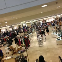 Photo taken at Nordstrom The Westchester by Bob B. on 10/3/2012