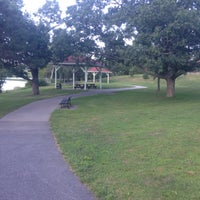 Photo taken at Green Hill Park by Ceará  K. on 8/24/2015