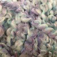 jo-ann fabrics and crafts houston tx