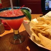 Photo taken at Chili's Grill & Bar by Jodi B. on 6/6/2014