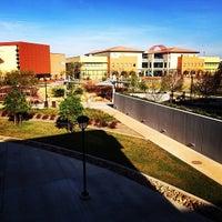 Photo taken at San Diego Miramar College by Michelle M. on 5/22/2014