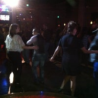 Photo taken at Grand Agave Night Club by Valerie N. on 1/3/2014