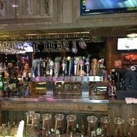 Photo taken at Miller's Ale House by Fabricio R. on 5/17/2013