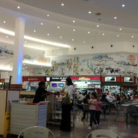 Photo taken at Shopping SP Market by Lucia G. on 1/31/2013