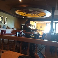 Photo taken at Sawasdee Thai Restaurant by dearntd on 5/31/2014