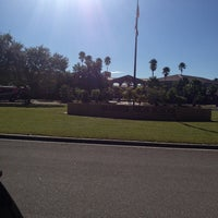 Photo taken at Mariner High School by Susan B. on 10/17/2013