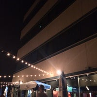 Photo taken at River Grille by Kathi L. on 9/21/2014
