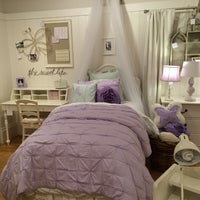 Photo taken at Pottery Barn Kids by Nevi T. on 7/26/2014