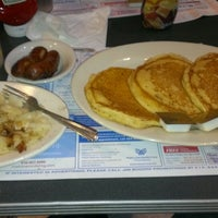 Photo taken at Manayunk Diner by Dave W. on 5/19/2013