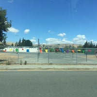 Photo taken at Northwood  Elementary School by Casey S. on 5/25/2016