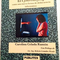Photo taken at Librería Jurídica Expolibros by Carolina C. on 2/7/2015
