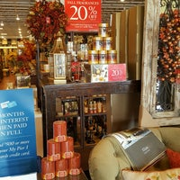 Photo taken at Pier 1 Imports by Diona A. on 9/2/2016