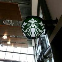 Photo taken at Starbucks by Chris M. on 6/24/2013