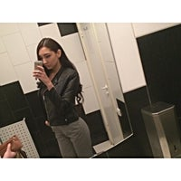 Photo taken at Pizzakit by Ася on 4/10/2015