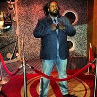 Photo taken at Honey Nightclub by Laurence B. on 3/10/2013