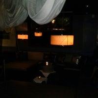 Photo taken at Honey Nightclub by Laurence B. on 5/25/2013