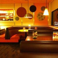 Photo taken at Village Inn by Frank M. on 2/21/2013
