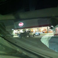 Photo taken at Kum & Go by Frank M. on 6/7/2014