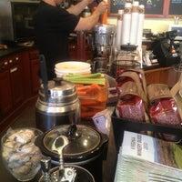 Photo taken at BeanGood: The Coffee Pub by Sir Apollo T. on 3/19/2013
