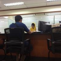 Photo taken at Maybank Kajang by Muz muzahim on 12/5/2012
