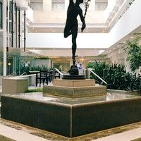 Photo taken at Bulova Corporate Center by Jean B. on 6/16/2016