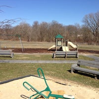 Photo taken at The Playground by Keith R. on 3/31/2014