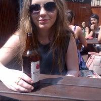 Photo taken at The Courtyard by Sadie B. on 5/24/2012