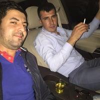 Photo taken at sarık cumhuriyeti by Alper M. on 9/22/2015