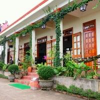 Phong Nha Farmstay Km Paradise Cave Tour