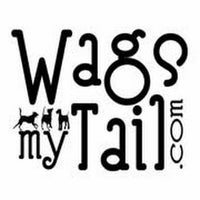 Photo taken at Wags my Tail Pet Grooming by Charles Y. on 12/21/2014