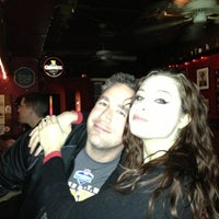 Photo taken at Cock and Bull Pub by Kash H. on 11/20/2012
