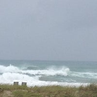 Photo taken at City of Delray Beach by Amy S. on 10/26/2012