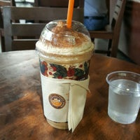 Photo taken at Wawee Coffee by Tho on 6/28/2016