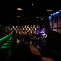 Photo taken at Brewhouse by John on 10/4/2012
