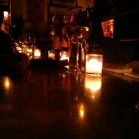 Photo taken at Vin Sur Vingt by Mike S. on 1/6/2013