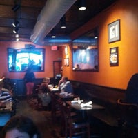 Photo taken at The Hill Café by Jason S. on 9/24/2012