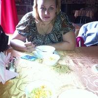 Снимок сделан в СССР пользователем Валерий З. 5/5/2014
