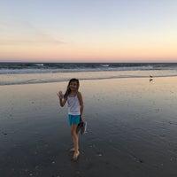Photo taken at Atlantic City, NJ by Tracy L. on 9/23/2016