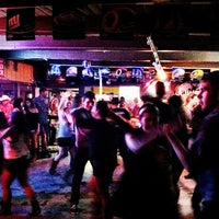 Photo taken at Creek Side Inn by Warren S. on 9/6/2012